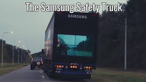 Cool Gadgets - Samsung Safety Truck By Ludicrous Gadgets - YouTube Teris World Rv Gadgets And Pictures Tesla Launches An Electric Semi Truckand A New Sports Car Ieee Gadget Gram Hino Breaks Ground For Dealership In Isabela Magazine Musthave Electronics Truck Drivers Ez Invoice Factoring When Offroad Meets You Get The Opensource Local Tg664 Transporter With 12 Cars Extra Accsories Short Cuts Gadgets Fire Eeering Too Many Cnections Too Lenovo Robottruck Carried First Ever Cargo Delivery F Ttruck Arrives To Mljet Vis Komia