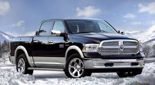 2014 Dodge Ram 1500 | Dodge | Pinterest | Dodge Ram 1500, Dodge Rams ... 2014 Dodge Truck Best Of Ram 2500 Wallpaper Wallpapersafari Dodge 3500 Overview Cargurus 1500 Ecodiesel V6 First Drive Review Car And Driver Reviews Rating Motor Trend Ram Black Express Edition Top Speed Used Pickup Honduras Mossy Oak Back For More Autolirate 1947 12 Ton Truck Theolestcarcom Sales Surge In November Trucks Miami Lakes Blog Youtube Master Gallery New Hd Taw All Access