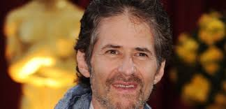 James Horner The Sinking by James Horner Returns To Titanic Classic Fm