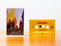 100 Ice Cream Truck Music Mp3 Antisocialites Alvvays