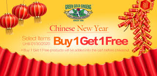 Wisconsin Ginseng And Ginseng Products Coupons Coupon Codes Promo Codeswhen Coent Is Not King Nordvpn January 20 Save 70 Avoid The Fake Deals How To Find Discount Codes For Almost Everything You Buy Dtcs 100 Most Successful Holiday Campaigns Offers Data Company Acvities Pes4work Lets Do Mn Lloyds Blog Retailmenot Sues Rival Honey Over Patent Fringement Levis Uses Gated Military Offer To Acquire New Customers American Giant Hoodie Coupon Code Bq Black Friday Preylittlething Discount 21 Jan Off Giant Cuddly Dog Toy Pawphans Large Plush Soft Classic Full Zip Black