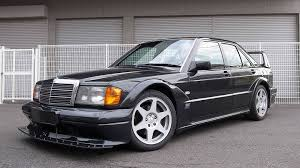 Buy This 1991 Mercedes-Benz 190E Evo II For $279,000 - The Drive Daily Turismo Auction Watch 2004 Volkswagen Jetta Tdi Pickup Fj Ewillys Amazoncom Daron Ups Pullback Package Truck Toys Games 1968 Chevrolet P10 Step Van Vans And Shop Truck Equipment Mustache Mikes Italian Ice Walt Disney World Monorail Car For Sale On Ebay Blogs Fans Of The Mamas Meatballs Food In South Jersey Can Now Get 2016 Toyota Tacoma Review Consumer Reports Warehouse Salvage Stores The 22nd Goodguys Heartland Nationals Hot Rod Network Divco Milk Home Facebook