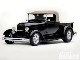 Images Of Ford Hot Rod Trucks | 1928+Ford+hot+rod+roadster+pictures+ ... Snubnosed Trucks Make Cool Hot Rods Hotrod Hotline 50 From Hot Rod Power Tour 2017 Rod Network Photos Customer Flames Ford Trucks Classic Vehicles Wallpaper 3840x2160 Peterbilt Hot Rod Custom Cars Jet Detroit Autorama All The Time The Top 10 Pickup Sub5zero Chevy Natural 1940 Ford Truck Second Around Texas From Goodguys Lone Star Nationals