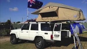 100 Leonard Truck Covers Uptop Campers Roof Top Tent Yard And Tent Photos CeciliadevalCom