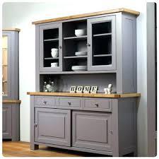 Dining Room Dresser Modern Unit Antique Dressers