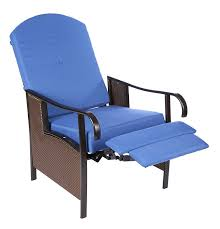 Cheap Patio Chair Recliner, Find Patio Chair Recliner Deals ... Outime Lounge Chair Patio Chaise Lounger Black Rattan Deck Adjustable Cushioned Pool Side Chairbeige Cushionsset Of 2 16 In Seat Montego Bay Alinum Sling Outdoor Fniture With Cushion Plastic Chairs Inspiring Wooden Cushions Lounge Chair 44 Patio Chaise Peestickerscom Giantex 3 Pcs Zero Gravity Yard Recliner Folding Table Set Backyard Beige Extraordinary Improvement Replacement Clearance Goplus Lounges Back Wning Astounding
