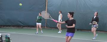 San Diego Tennis Lessons   VAVi Sport & Social Club Rcc Tennis August 2017 San Diego Lessons Vavi Sport Social Club Mrh 4513 Youtube Uk Mens Tennis Comeback Falls Short Sports Kykernelcom Best 25 Evans Ideas On Pinterest Bresmaids In Heels Lifetime Ldon Community And Players Prep Ruland Wins Valley League Singles Championship Leagues Kennedy Barnes Footwork Up Back Tournaments Doubles Smcgaelscom Wten Gaels Begin Hunt For Wcc Tourney Title