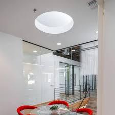 100 Exposed Ceiling Design EXPOSED CEILINGS IN DESIGN FEATURE 2 Citron