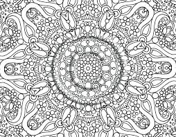 Coloring Pages Online Games For Adults Hard Free Adult Sheets Halloween Disney Large Size