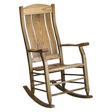 Hinkle Carrington Slat Back Wood Patio Rocking Chair   EBay Rockers Traditional Country Wood Rocker Quality Fniture At Antique Federal Period Boston Windsor Rocking Chair Chairish Craftatoz Wooden Handcared Premium Sheesham Custom Quilted Vermont Cherry In 2019 Fniture Personalized Childs Espresso Name Nursery Etsy Evian Contract Outdoor Perfect Choice Cardinal Red Polylumber Chairby Mainstays Black Solid Slat Walmartcom Regal Teak Carolina Wayfair Amazoncom Patio Indoor Sol 72 Arson Wayfaircouk Why You Shouldnt Buy A Cheap The