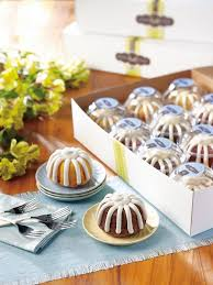 Nothing Bundt Cakes In Vernon Hills Plans Opening Events