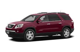 2008 GMC Acadia Information Gmc Acadia Jryseinerbuickgmcsouthjordan Pinterest Preowned 2012 Arcadia Suvsedan Near Milwaukee 80374 Badger 7 Things You Need To Know About The 2017 Lease Deals Prices Cicero Ny Used Limited Fwd 4dr At Alm Gwinnett Serving 2018 Chevrolet Traverse 3 Gmc Redesign Wadena New Vehicles For Sale Filegmc Denali 05062011jpg Wikimedia Commons Indepth Model Review Car And Driver Pros Cons Truedelta 2013 Information Photos Zombiedrive Gmcs At4 Treatment Will Extend The Canyon Yukon
