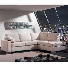 canapé prix canapé d angle cally à petit prix meubles canapés