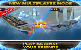 Ship Sinking Simulator Play Free by Titanic Escape Crash Parking U2013 Android Apps On Google Play