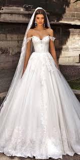 Wedding Stores Designer Highlight Crystal Design Wedding Dresses