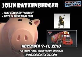 Grand Rapids Comic Con | November 9-11, 2018, At The DeVos Place In ... Craigslist Muskegon Jobs Apartments Personals For Sale Services Visalia Cars By Owner Carsiteco Craigslist Grand Rapids Cars The Car Database Used Mi Trucks Mobile Kalamazoo Garage Sales Suponlinesaver Inside Heres Why Michigan Is Worst Place For Craigslisting Chevrolet Apache Classics Sale On Autotrader Grand Rapids Motorcycles Motorviewco And By Dealer Wordcarsco