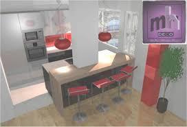 conception 3d cuisine conception maison 3d chinois style salle manger papier peint