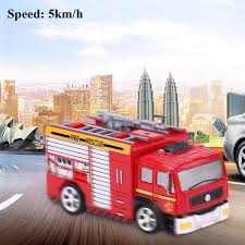 40mHz 158 Mini Fire Engine RC Truck Remote Control Car Toy Kids Mini Firetruck Ecofriendly Available At 2879548 Youtube Lego Creator Fire Truck 6911 Brick Radar Cartoon Red Fire Truck Refighter Royalty Free Vector Yuba City Department Engine 1 And 2004 Ford F550superduty Mini Car Motorcycle Poster W Free Gift Us Driven Vehicle 60off Sergdamaskcom 40mhz 158 Engine Rc Remote Control Toy Kids For Sale Suppliers Hot Classic 1956 Volkswagen Model Creative Iron Vehicles Bjigs Toys Plantoys Usa