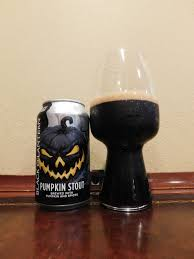 Wasatch Pumpkin Ale Recipe by Doing Beer Justice October 2014