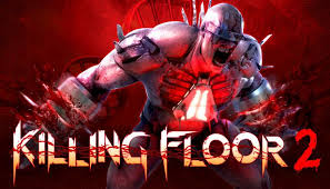 Killing Floor Fleshpound Only Server by Killing Floor 2 1 12 Update Brings Halloween Horrors Event Patch