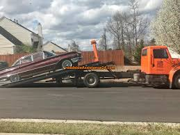 100 Cheapest Tow Truck Service Ing In Dacula 247 The Closest Cheap Nearby