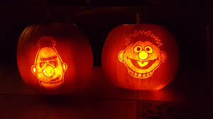 Pumpkin Carving With Drill by Pumpkin Design Ideas How To Decorate Your Home For The Halloween