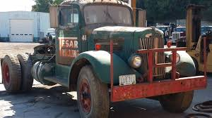 1947 White Motor Company WB 26 Super Power For Sale Koch Trucking Inc Used Equipment For Sale Box Van Trucks Truck N Trailer Magazine Tsi Sales Dezzi About Us Chantilly Va Forklift Dealer Mccall Handling Company Gabrielli 10 Locations In The Greater New York Area 1977 Ford Truck Sales Literature Classic Wkhorses Pinterest Peterbilt 379charter Youtube Payless Auto Of Tullahoma Tn Cars Flower Holland Wonderme Volvo