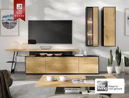 interliving wohnzimmer serie 2008 möbel wiemer in soest