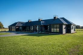 100 Signature Homes Perth Tamahere New Build In 2019 Dream House Plans