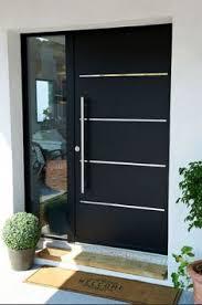porte d entrée aluminium cotim 11 par zilten puertas