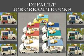 Mod The Sims - Default Replacement Ice Cream Trucks Learning Street Vehicles Names And Sounds For Kids Cars Police Ice Box Brand Cream Bars Home Facebook Truck Stock Vector 239844937 Shutterstock Bbc Autos The Weird Tale Behind Ice Cream Jingles A Brief History Of The Mental Floss Lyrics Behind Song Onyx Truth Deals Special Flavors From Maggie Moos Marble Slab That Truck Song Abagond Im Just Saying Blog Archive Revisited Recall We Have Unpleasant News For You Shopkins Season 3 Glitzi Scoops Playset Food Fair Selling Photos