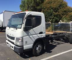 2012 Mitsubishi FE125 #3272 - Diamond Mitsubishi Fuso Truck Sales ... 1998 Mt Mitsubishi Fuso Fighter Fk629g For Sale Carpaydiem 2013 Fm67f White In Arncliffe 2012 Fe125 3272 Diamond Truck Sales Nz Trucking More Skin The Game Mitsubishi Fuso Fe160 Auburn Wa 5000157947 With Carrier Chiller And Palfinger Tail Lift Truck 2016 1224 Used Flatbed Truck For Sale In Az 2186 1999 Fg Beverage For Sale Auction Or Lease Des 2000 Fe Box Item D4725 Sold Decem Keith Andrews Trucks Commercial Vehicles New Used Wikipedia
