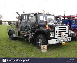 Classic American Tow Truck Stock Photos & Classic American Tow Truck ... 24hr Kissimmee Towing Service Arm Recovery 34607721 West Way Company In Broward County 24 Hours Rarios Roadside Services Tow Truck American Trucking Llc 308 James Bohan Dr Vandalia Oh How You Can Use A Loophole State Law To Beat Towing Fee Santiago Flat Rate Wrecker Classic Stock Photos Trucks Orlando Monster Road