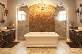 gallery bedrosians tile