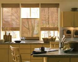 Modern Kitchen Curtains Best Of Country Ideas Decorating With 25