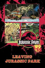 290 Best Jurassic Park Images On Pinterest | Dinosaurs, Jurassic ... Jurassic Parkthe Lost World By Michael Crichton Leather Bound Best 40 Ive Spent In My Life Jurassicpark Die Besten 25 Park Michael Crichton Ideen Auf Pinterest Ideas On Funny Useless Facts Collecting Toyz Barnes Noble Exclusive Funko Mystery Box World Nook Hd Pocketlint Park Collection The My And Receipt Came With Suggestions Mildlyteresting Free Travel Posters When You Preorder Bluray From
