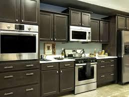 wolf kitchen cabinets sweet design 4 wolf classic hbe kitchen