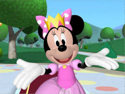 Plutos Christmas Tree Dailymotion by Micky And Minnie Mouse Mickey Mouse Clubhouse Minnie U0027s