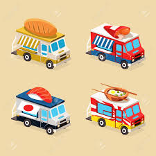 Food Truck Designs Of Burito, Bakery, Sushi And Chinese Food ... Image Food Truck Sushijpg Matchbox Cars Wiki Fandom Powered Japanese Sushi Sashimi Delivery Service Vector Icon News From To Schnitzel Eater Dallas Sushitruck Paramodel By Yasuhiko Hayashi And Yusuke Nak Ben Was Highly Recommended A Friend Ordered Chamorro Combo Teriyaki New Mini John Cooker Works Package Micro Serves Izakaya Yume Truck At Last Nights Off Woodstock Zs Buddies Burritos San Diego Trucks Roaming Hunger The Louisville Bible Inside Sushi Food Chef Ctting Avcadoes For Burritto Template Design Emblem Concept Creative