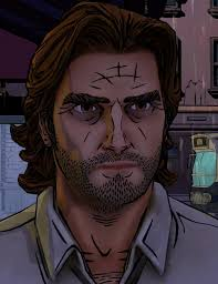 Hit The Floor Wikia by Bigby Wolf Video Game Fables Wiki Fandom Powered By Wikia