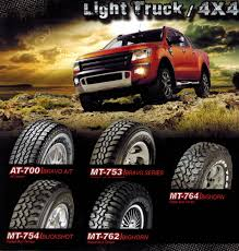 Best Quality Best Price Maxxis Tire Made In Thailand Passenger Car ... Yet Another Rear Tire Option Maxxis Bighorn Mt762 Truck Tires Fresh Coopertyres Pukekohe Cpukekohe Elegant 4wd Newz 2015 06 07 Type Of Details About Pair 2 Razr2 22x710 Atv Usa Radial Atv 27x9x12 And 27x12 Set 4 Utv Tire Buyers Guide Action Magazine Maxxis Big Horn Tires In Wheels Buy Light Tire Size Lt30570r17 Performance Plus Outback 4shore 4wd Tv Mt764 The Super Tyre Youtube Bighorn Lt28570r17 121118q Mud Terrain 285 70r