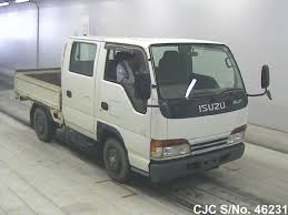 2000 Isuzu Elf Truck For Sale | Stock No. 46231 | Japanese Used Cars ... Isuzu Gigamax Cxz 400 2003 85000 Gst For Sale At Star Trucks 2000 Used Tractor Truck 666g6 Sold Out Youtube Isuzu Forward N75150e Easyshift 21 Dropside Texas Truck Fleet Used Sales Medium Duty Npr 70 Euro Norm 2 6900 Bas Japanese Parts Cosgrove We Sell New Used 2010 Hd 14ft Refrigerated Box Self Contained Trucks For Sale Dealer In West Chester Pa New Npr75 Box Trucks Year 2008 Mascus Usa Lawn Care Body Gas Auto Residential Commerical Maintenance 2017 Dmax Td Arctic At35 Dcb