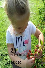 Backyard Business Ideas - 23 Backyard Business Ideas To Create ... Backyard Business Ideas With 21 Food You Can Start Chickenthemed Toddler Easter Basket Chickens Maintenance Free Garden Modern Low Landscape Patio And Astounding Small Wedding Reception Photo Synthetic Ice Rink Built Over A Pool In Vienna Home Backyard Business Ideas And Yard Design For Village Y Bmqkrvtj Ldfjiw Yx Nursery Image With Extraordinary Interior Design 15 Based Daily 24 Picture On Capvating