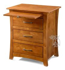 Sideboard Surprising 18 Inch Wide Nightstand 38 For Your Layout