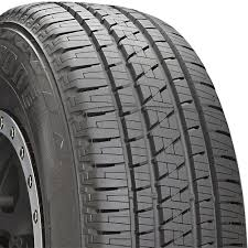 Bridgestone Dueler H/L Alenza Plus Tires | Truck Passenger All ... Best All Terrain Tires Review 2018 Youtube Tire Recalls Free Shipping Summer Tire Fm0050145r12 6pr 14580r12 Lt Bridgestone T30 34 5609 Off Revzilla Light Truck Passenger Tyres With Graham Cahill From Launches Winter For Heavyduty Pickup Trucks And Suvs The Snow You Can Buy Gear Patrol Bridgestone Dueler Hl 400 Rft Vs Michelintop Two Brands Compared Bf Goodrich Allterrain Salhetinyfactory Thetinyfactory