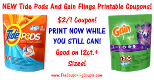 New Tide Pods Printable Coupon & Gain Flings Printable Big Fat 300 Tide Coupons Pods As Low 399 At Kroger Discount Coupon Importer Juul Code 20 Off Your New Starter Kit August 2019 Ge Discount Code Hertz Promo Comcast Bed Bath And Beyond Codes Available Quill Coupon Off 100 Merc C Class Leasing Deals Final Day Apples New Airpods Ipad Airs Mini Imacs Are Ffeeorgwhosalebeveraguponcodes By Ben Olsen Issuu Keurig Buy 2 Boxes Get Free Inc Ship Premium Kcups All Roblox Still Working Items Pod Promo Lasend Black Friday