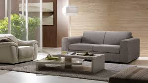 Gallery of Natuzzi Sofa Bed Viewing 17 of 20 s
