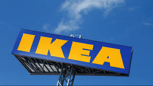 Ikeacoupons Hashtag On Twitter 25 Off Boulies Promo Codes Top 20 Coupons Promocodewatch Hobby Lobby And Coupon January Up To 50 Does 999 Seem A Bit High For Shipping On 1335 Order Enjoy Off Ikea Delivery Services 33 Kid Made Modern Ncix Proderma Light Coupon Code Ikea Fniture Coupons Nutribullet System Why Bother With When You Get Free Shipping And Stylpanel Kit 1124 Suit Hemnes 8drawer Dresser Comentrios Do Leitor Popsugar October 2018 Wendella Boat