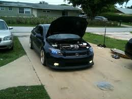 tc 2006 scion tc whole car or parts for sale make offer on both