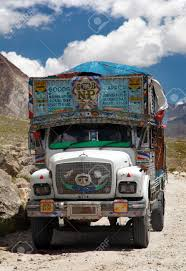 INDIA LADAKH CIRCA SEPTEMBER 2013 Colorful Trucks Brand TATA.. Stock ... Lieto Finland November 9 Two Renault Premium 460 Trucks On Headlights 2007 2013 Nnbs Gmc Truck Halo Install Package Hd Diesel Are Here Power Magazine Bedford Tk Truck In Gjern The White Is From Flickr Mack Trident Stiwell Chevrolet Silverado 1500 Overview Cargurus Ram Nikjmilescom Kenworth T800 Everett Wa Commercial For Sale Motor 2014 Top Speed Daf Lf Fa 55220 Tipper Ud Quester Tractor 3d Model Hum3d Heavy Duty And Chassis Cab Pickup Youtube